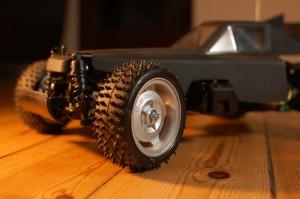 RC Modellbau – Ein Hobby für Groß und Klein